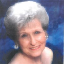 Mrs Ann N. Heap