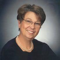 Karla Eash