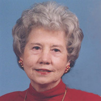 Macel  Snell Gardner
