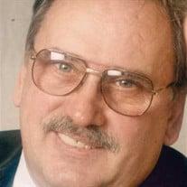 Edward R. Szczepaniak