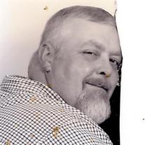Joseph Wayne Pace Jr.
