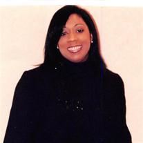 Evelyn Elaine Walker