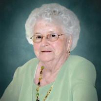 Reba Sue Williams