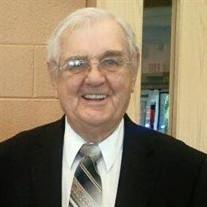 Robert I. Karamol
