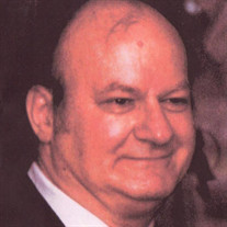 Thomas Stephen Paszkiewicz