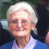 Ms. Margaret M. DiSciullo