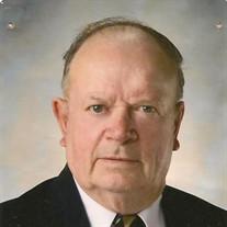 William E. Lee