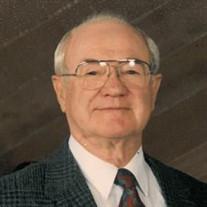 Thomas C. Ahern