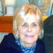 Ann Susan White