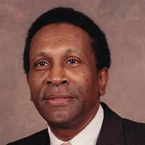Otis  Charles Cheadle