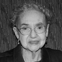 Helen A. Kaleida