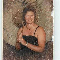 Florence Mae Koehnlein