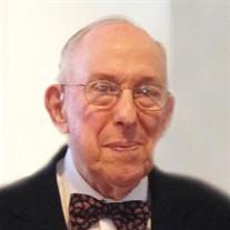 Martin L. Suter