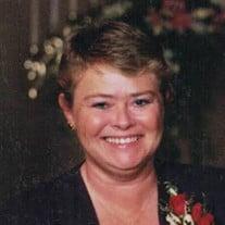 Catherine Tommalou Estness