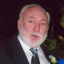 Mr. William E. Cox