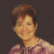 Irene Rohr