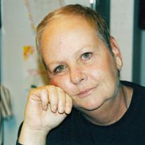 Dolores Breitwieser