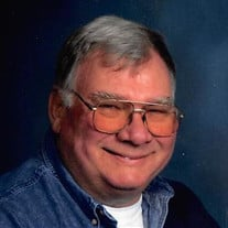 Raymond Junior Langebartels