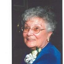 Mildred A.  Toepfer