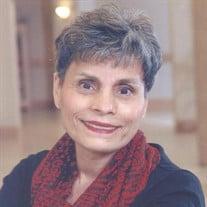 Mary Jean Bond