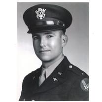Percy Mellor Floyd Jr.