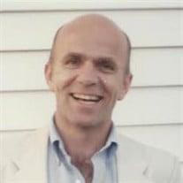 Joseph L. Haas