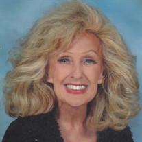 Josephine A. Kubasak