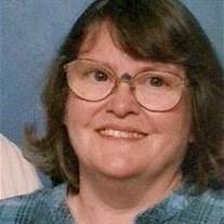 Jeanene Marie Flint