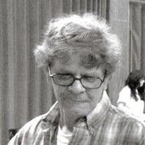 Robert  Mahr