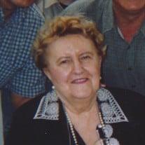 Natalie T. Rosala