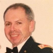 Robert William Sumner