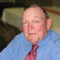 Stephen L. Hartzler