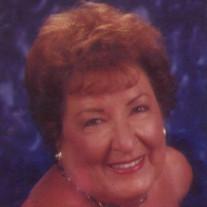 Helen Bradshaw  Jenkins