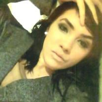 Sonya Marie Sotolongo