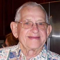 Joseph Marshall Lore Jr.