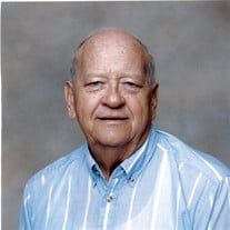 Pastor Belva Burnell Lucas