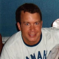 David  L Simonski