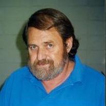 Milton Pierce