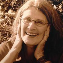 Suzanne Hasbrouck