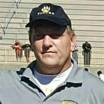 Jonathan  Dean Tripp