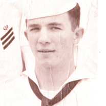 John Joseph Casey
