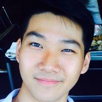Mr. James K. Jhun