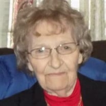 Phyllis  Elaine  Zizelman