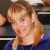 Sandra Lynn Archuleta