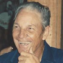 Warner G. Brown