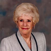 Barbara Ann Tipton