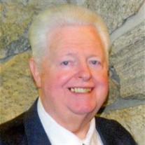Herbert James (Jim) Allen