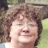 Pamela S. Davis