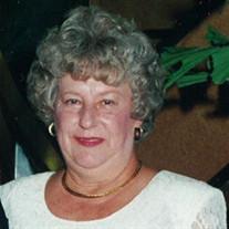 Barbara Neidlinger Joy