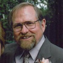 Donald Dean Reynolds
